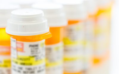 Medications and Their Purpose