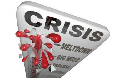 Surviving a Crisis